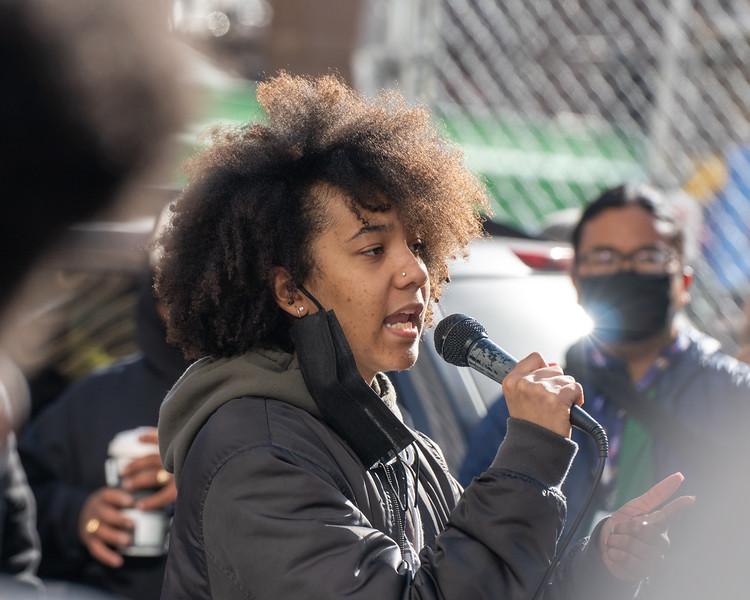 2021 03 08 Derek Chauvin Trial Day 1 Protest Minneapolis-64.jpg