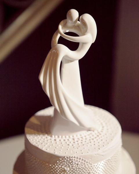 Wedding - Reception