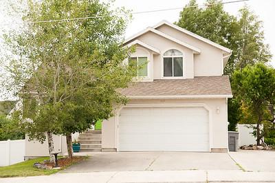 889 N 600 W Pleasant Grove