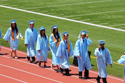 Graduation2011