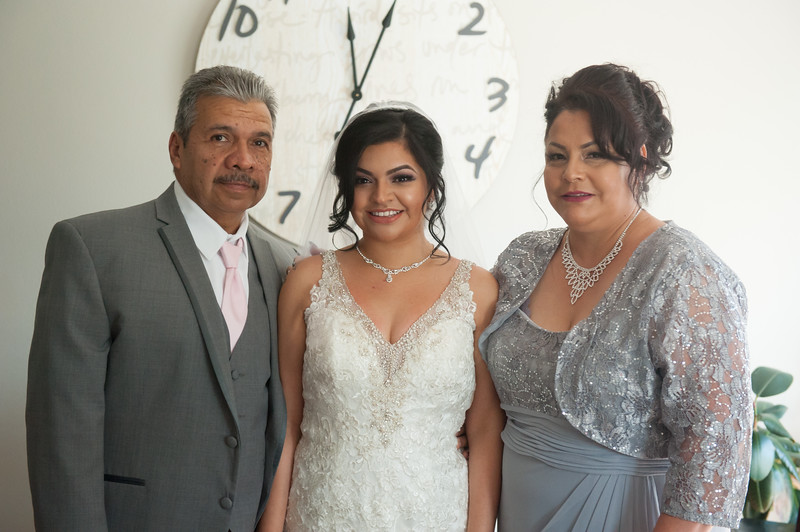 Estefany + Omar wedding photography-100.jpg