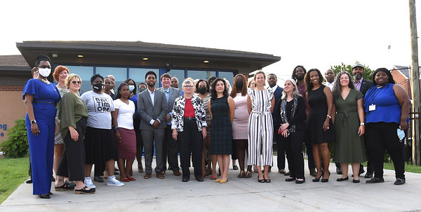 Community Catalyst Grants Awards 2021-7.6.21