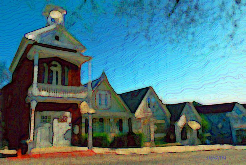 broad street 4-16-2007.jpg