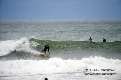 SURFING, THE END, LEE M 11.03.13