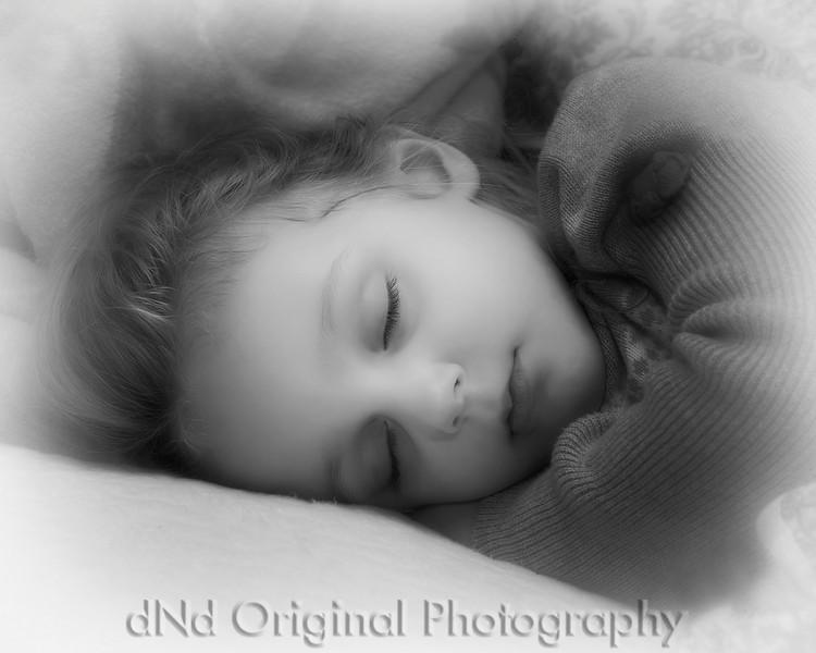 03 Brielle Spends The Night Dec 2010 (10x8) softfocus b&w diff.jpg