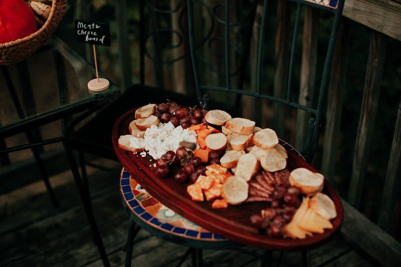 kindred autumn dinner-34.JPG
