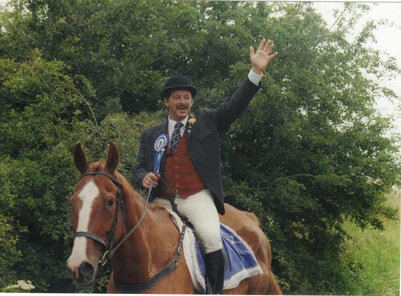 Chief Marshal 2001.jpg