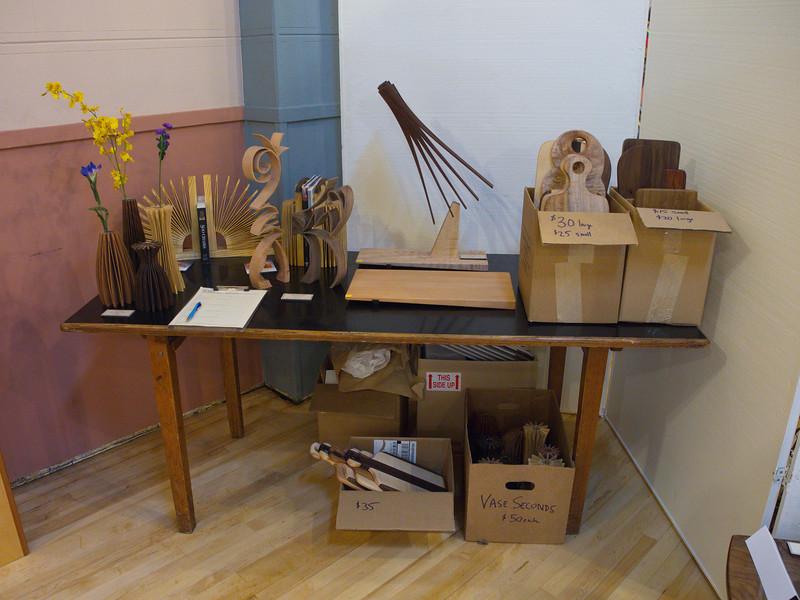 Woodworkers Show 2014 030.JPG