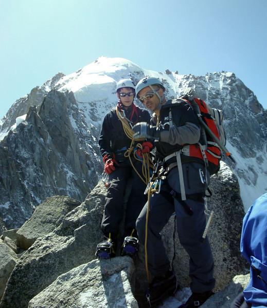 Petite Verte summit climbers 2.jpg