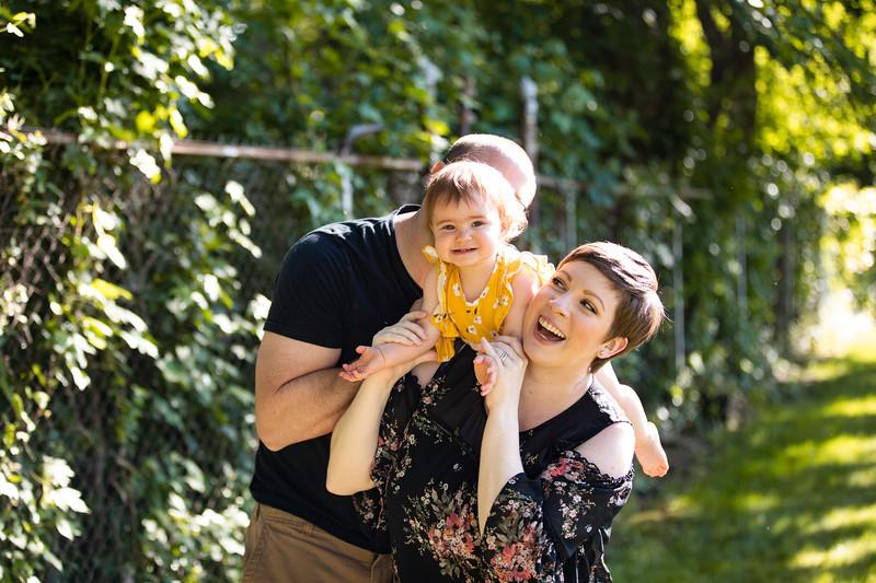 Nancy-FamilyCakeSmash_0082.jpg