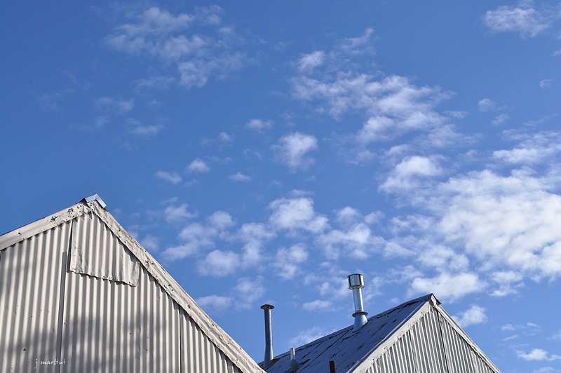 tin and clouds 11-17-2012.jpg