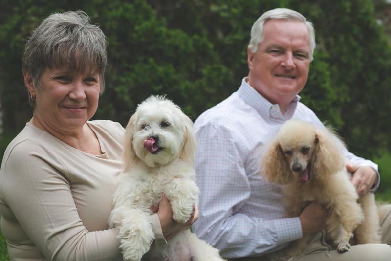 opal mike dogs (1 of 1)-138.jpg