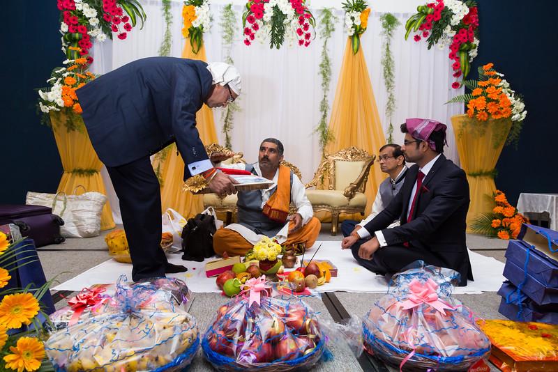 bangalore-engagement-photographer-candid-82.JPG