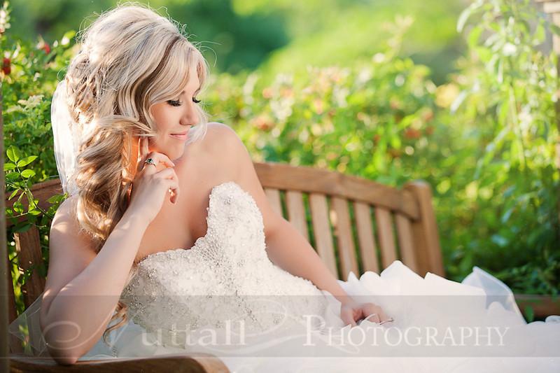 Stacy Bridals 31.jpg