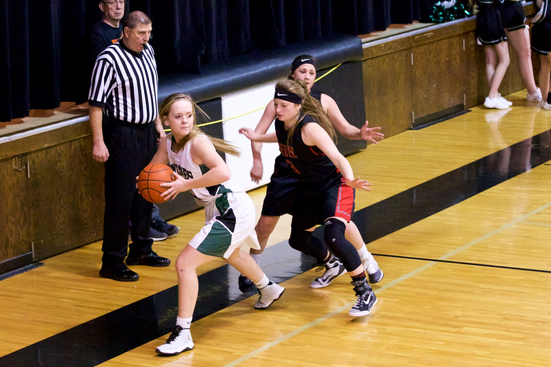 '17 Cyclones Girls Basketball 324.jpg