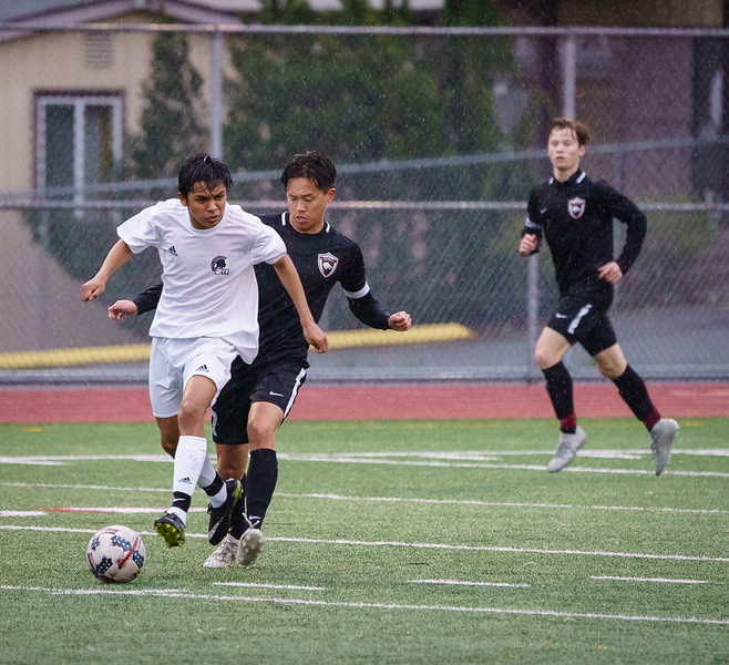 2019-04-16 Varsity vs Edmonds-Woodway 040.jpg