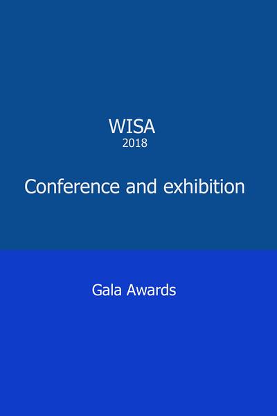 Gala awards.jpg