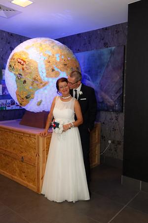 Phil & Gloria Croxon Wedding-324.jpg