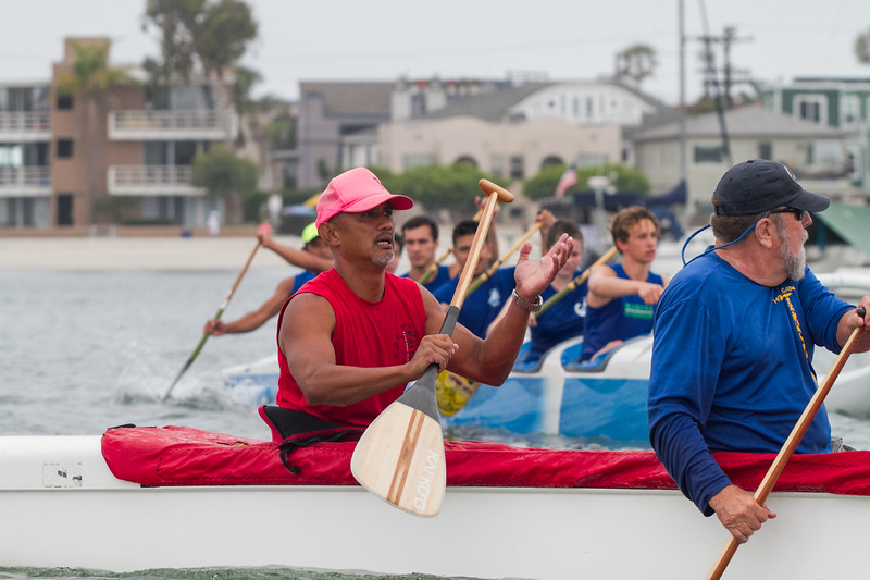 Outrigger_IronChamps_6.24.17-270.jpg