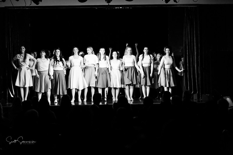 BnW_St_Annes_Musical_Productions_2019_588.jpg