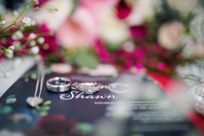 KRISTINA AND SHAWNS WEDDING - WATERFALL ROOM-36.jpg