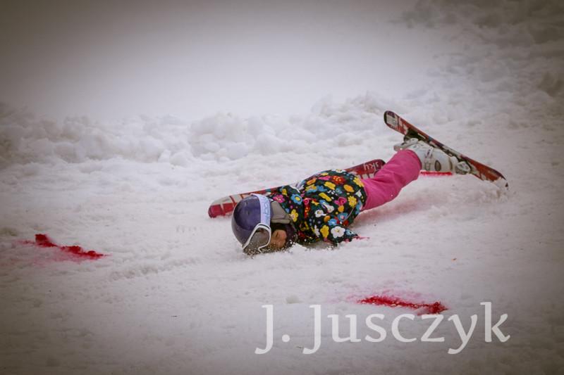 Jusczyk2020-2274.jpg
