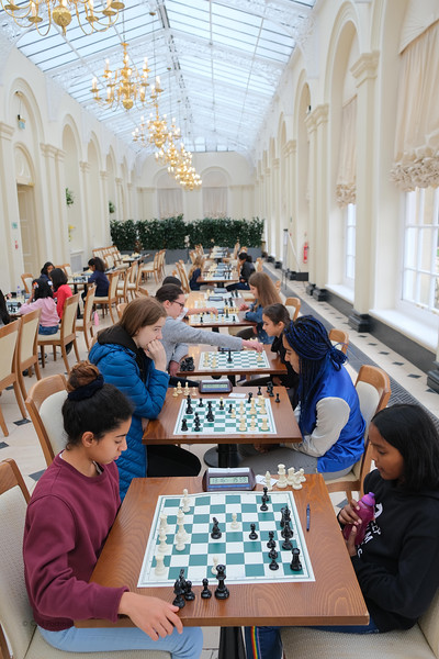 Blenheim Chess 2019 (329).JPG