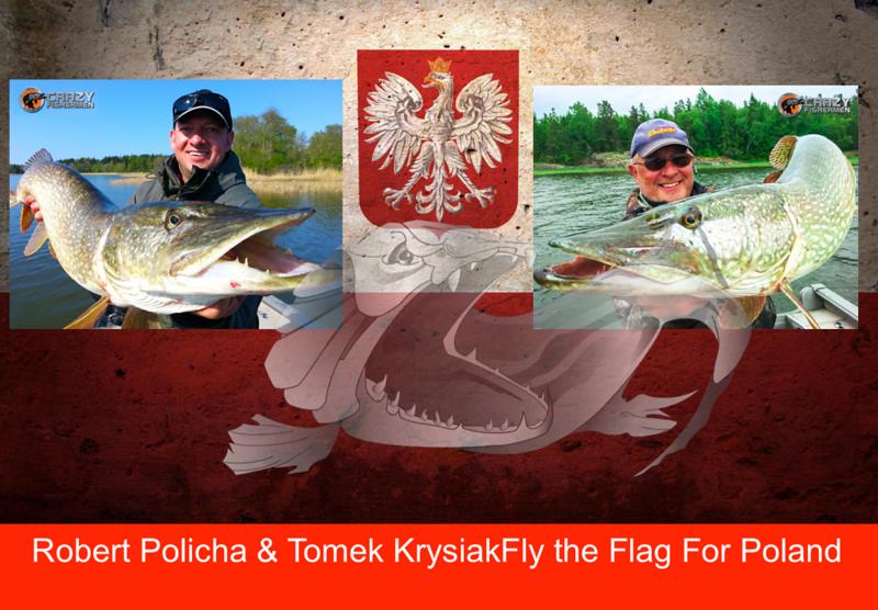 robert-policha-and-tomek-krysiak-.png