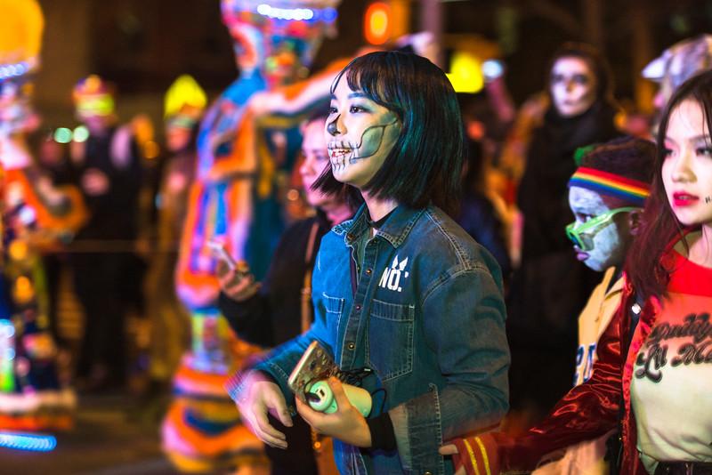 10-31-17_NYC_Halloween_Parade_377.jpg