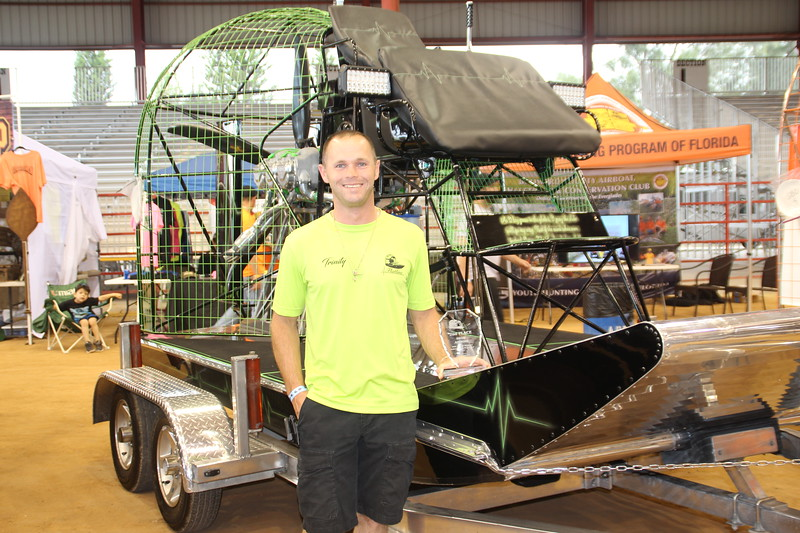 2nd Show Airboat.JPG
