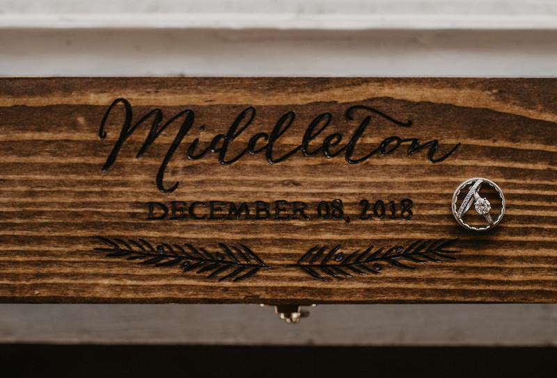 Middleton-128.jpg