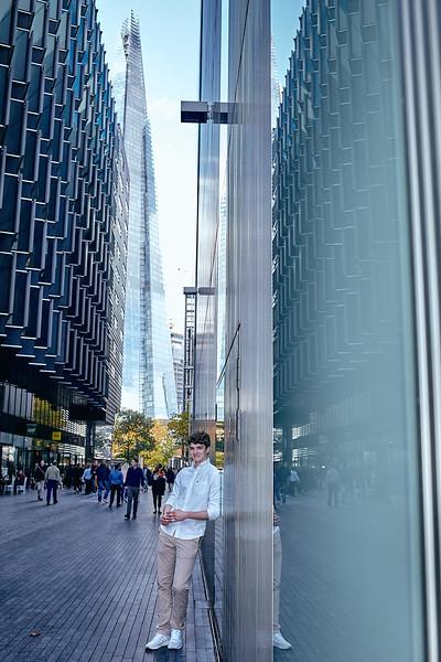 London  PhotoshootTravel Photographer London  , Vacation Photographer in London  1.jpg