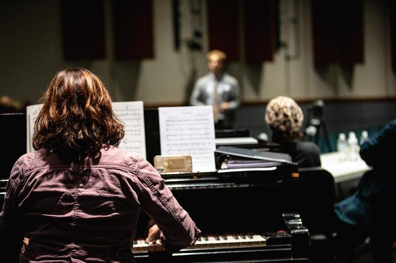 Mike Maney_Broadway Cares 2019 Rehearsal-251.jpg