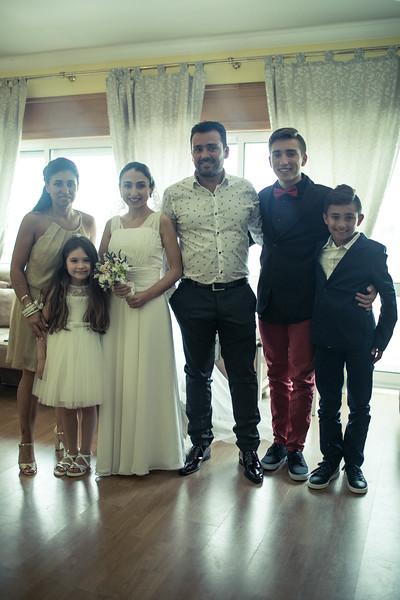 Fernanda e Hugo 02105305.jpg