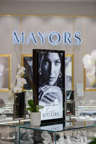 mayors_avalon-71.jpg