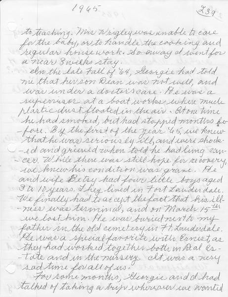 Marie McGiboney's family history_0239.jpg