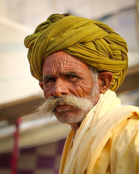 India-Pushkar-2019-7680.jpg