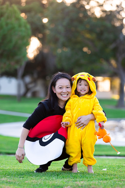 20191005 YOUNG FAMILY HALLOWEEN-33.jpg