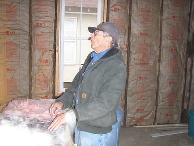 2008 Jan 26 Saturday