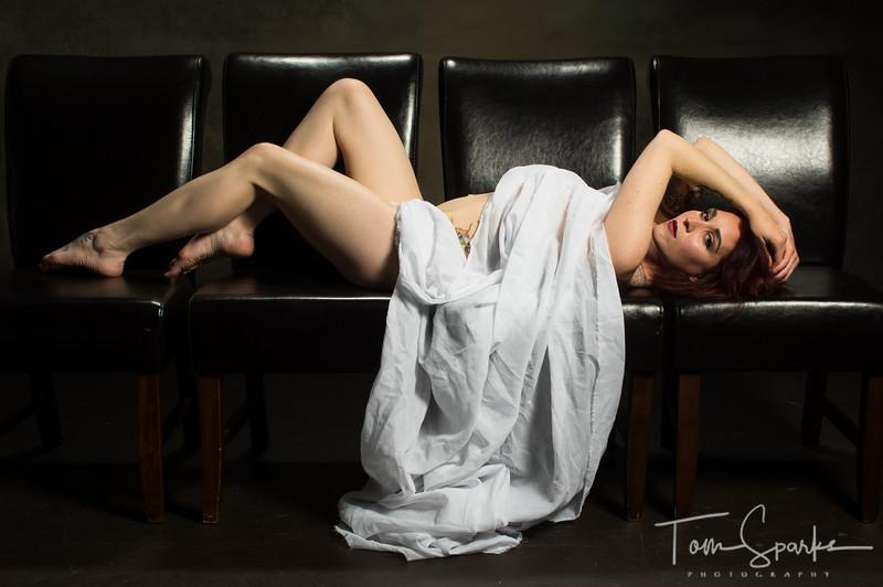 Eliza Jean White Sheet-11