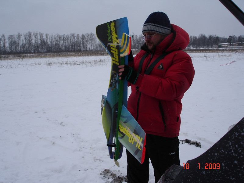 2009-01-08 ВПП Балашиха 14.JPG