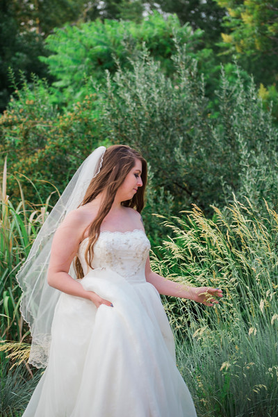 abbie-oliver-bridals-17.jpg