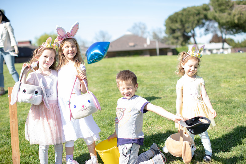LifeCity Egg Hunt-20190413_7428.jpg