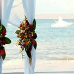 Weddings_mages-1.jpg
