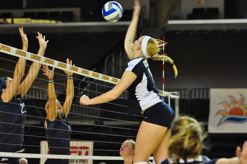 A-Sun Volleyball Tournament 2012 (548 of 769).jpg