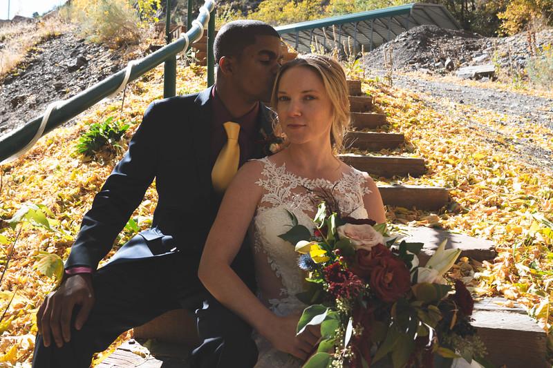 Miller Wedding Round 2-44.jpg