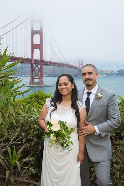 Anasol & Donald Wedding 7-23-19-4740.jpg