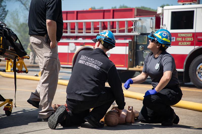 EMS Training-8164.jpg