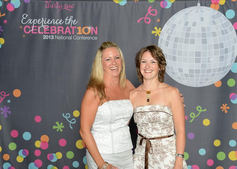 NC '13 Awards - A2-279.jpg