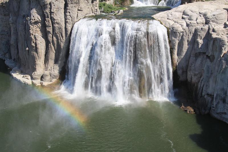 20170822-43 - Idaho - Shoshone Falls Park.JPG